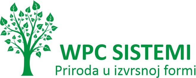 WPC sistemi
